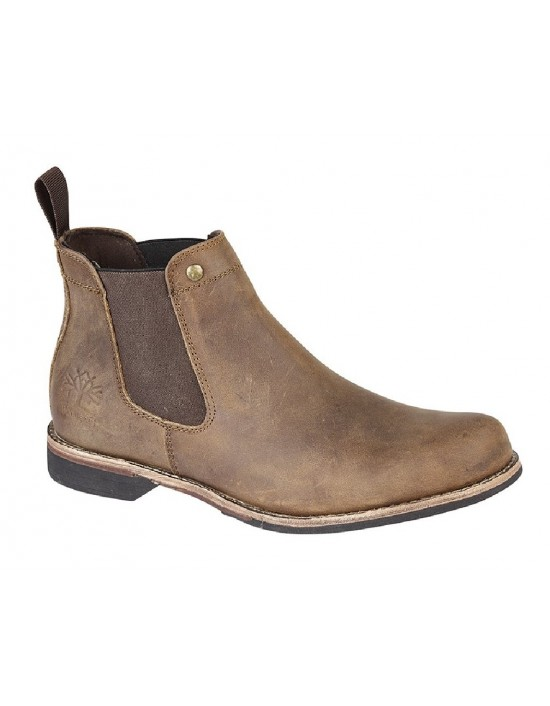 mens-non-safety-work-boots-woodland-leather-boots