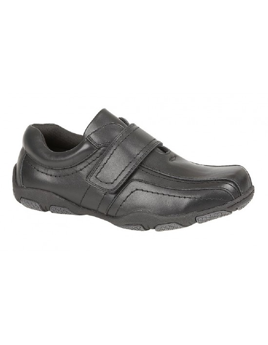 childs-boys-shoes-justgood-leather-shoes