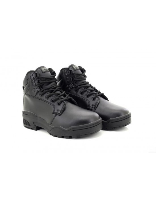 mens-military-magnum-patrol-cen-leather-boots
