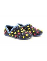 ladies-full-slippers-sleepers-jade-textile