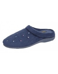 ladies-mule-slippers-sleepers-charley-textile