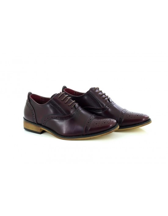 childs-boys-shoes-goor-capped-lace-oxford-brogue-shoe