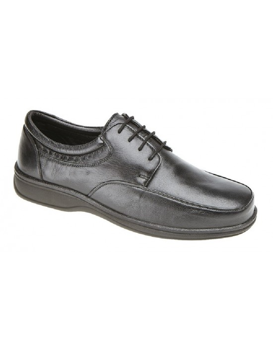mens-mens-basics-roamers-leather-shoes