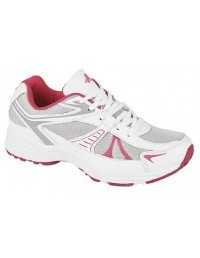 ladies-trainers-and-leisure-dek-jess-ii