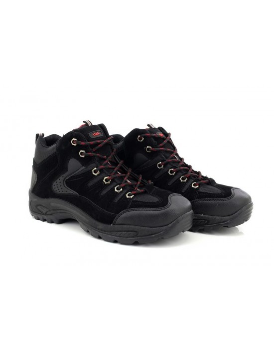 mens-trekking-and-trail-dek-ontario-boots