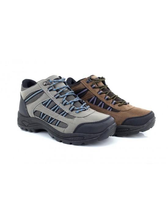 childs-trekking-and-trail-dek-grassmere-boots