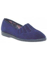 ladies-full-slippers-sleepers-zara--textile