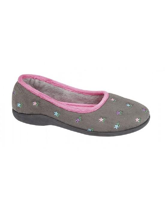 ladies-full-slippers-sleepers-angel-textile