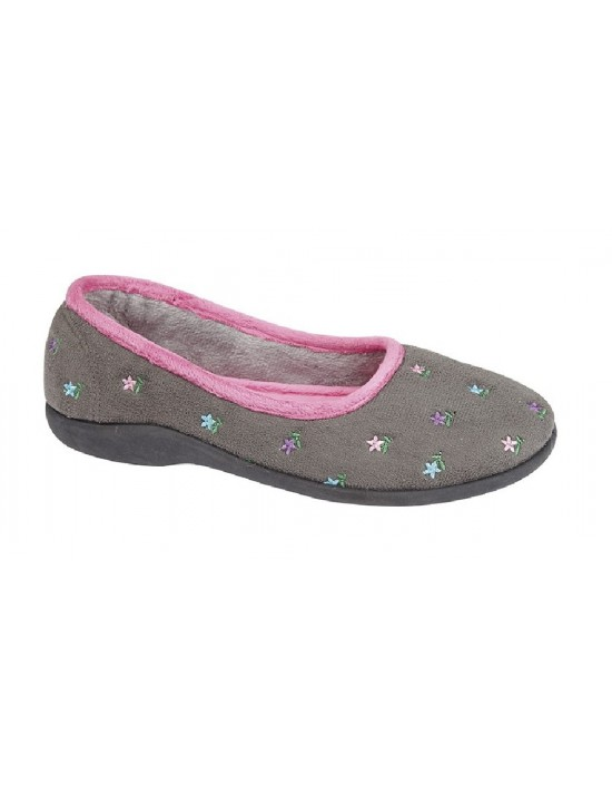 ladies-full-slippers-sleepers-angel-textile