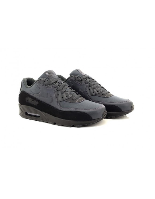 nike air max mens size 11