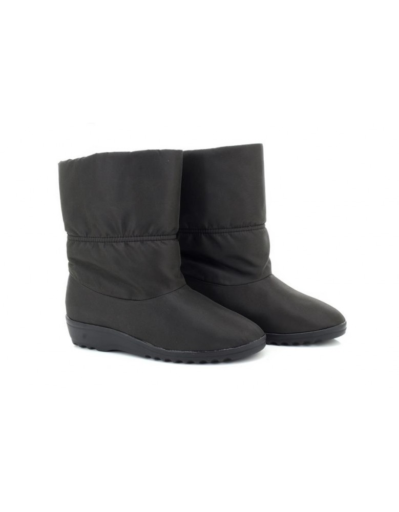 Blizzard LB249 Boots Original Pull On Winter Storm Boots