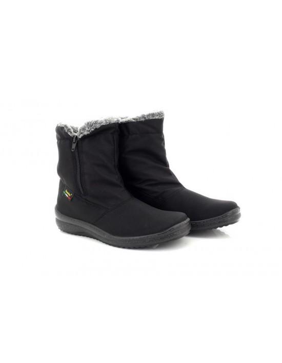 ladies-winter-boots-mod-comfys-textile-boots