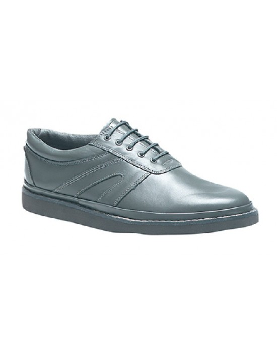mens-bowling-shoes-dek-leather-bowling-shoes