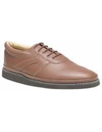 mens-bowling-shoes-dek-leather-bowling-shoes