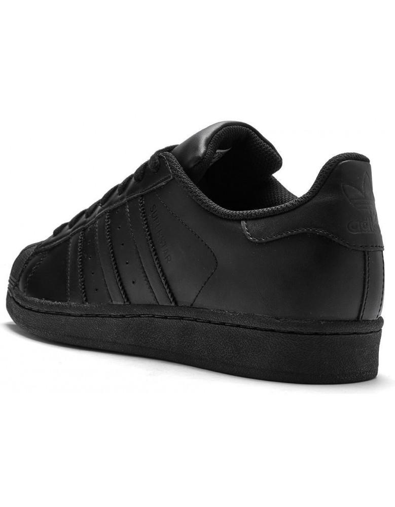 Adidas Originals Superstar AF5666 All