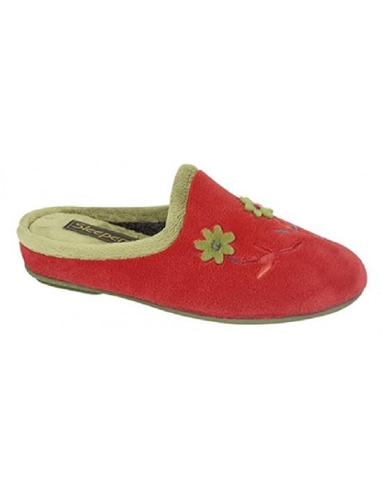 ladies-mule-slippers-sleepers-alex-textile