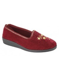 ladies-full-slippers-zedzzz-fay-ii-textile