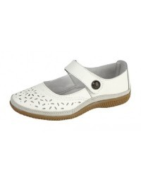 ladies-summer-shoes-and-sandals-boulevard-leather