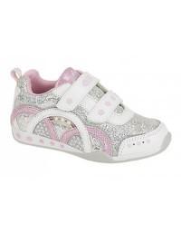 childs-girls-trainers-dek-sparkle-trainer