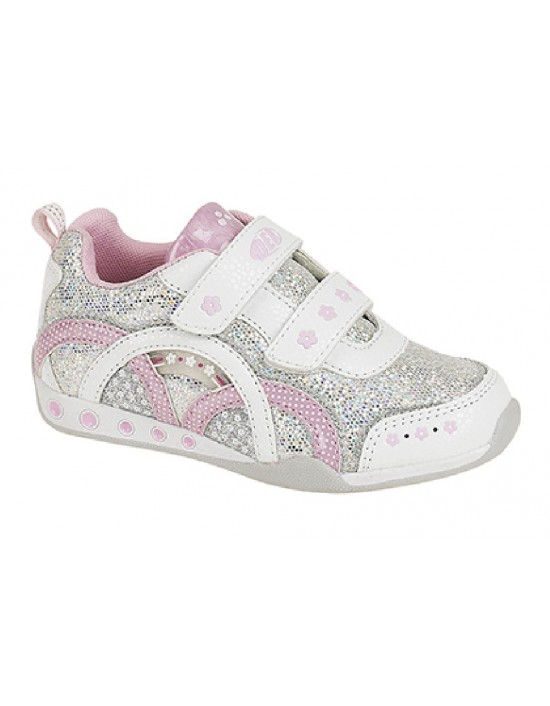 childs-girls-trainers-dek-sparkle-trainer