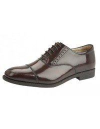 mens-formal-and-executives-tredflex-capped-oxford