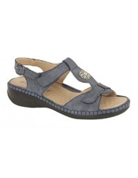 ladies-summer-shoes-and-sandals-boulevard-synth-nubuck