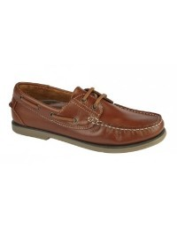 mens-boat-shoes-dek-moccasin-boat-shoe-leather-shoes