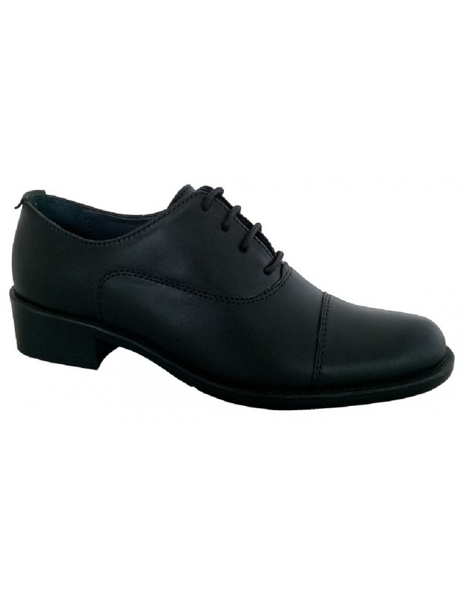 ladies-non-safety-work-shoes-grafters-leather-shoes