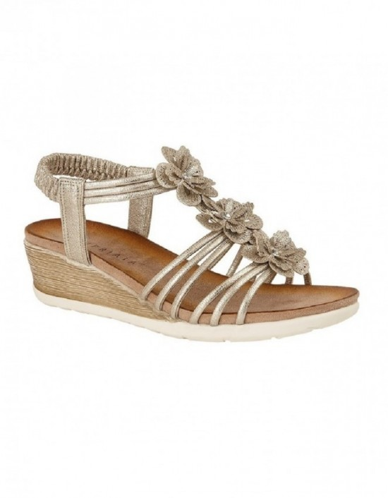 ladies-summer-shoes-and-sandals-cipriata-gerina-pu