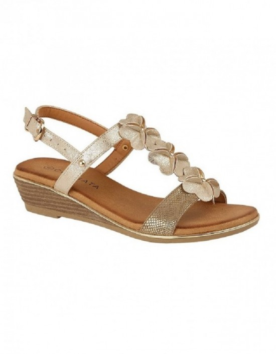 ladies-summer-shoes-and-sandals-cipriata-lena