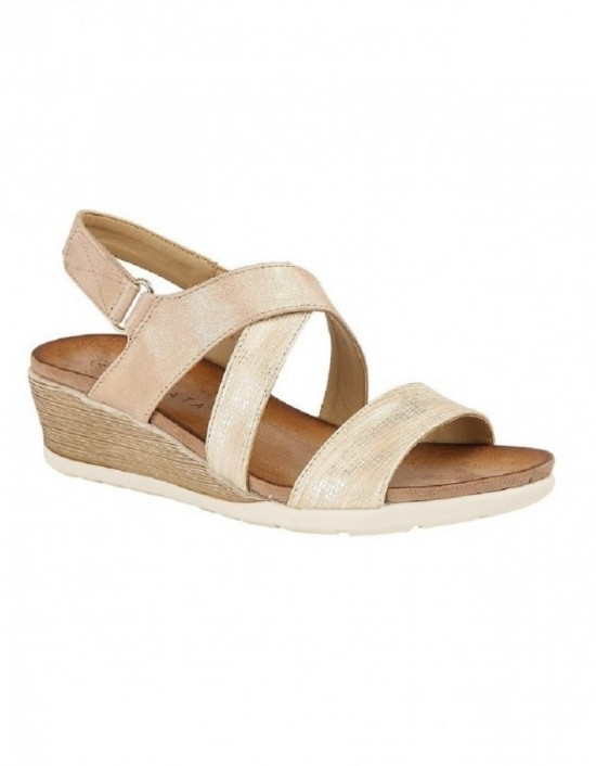 ladies-summer-shoes-and-sandals-cipriata-bina-pu