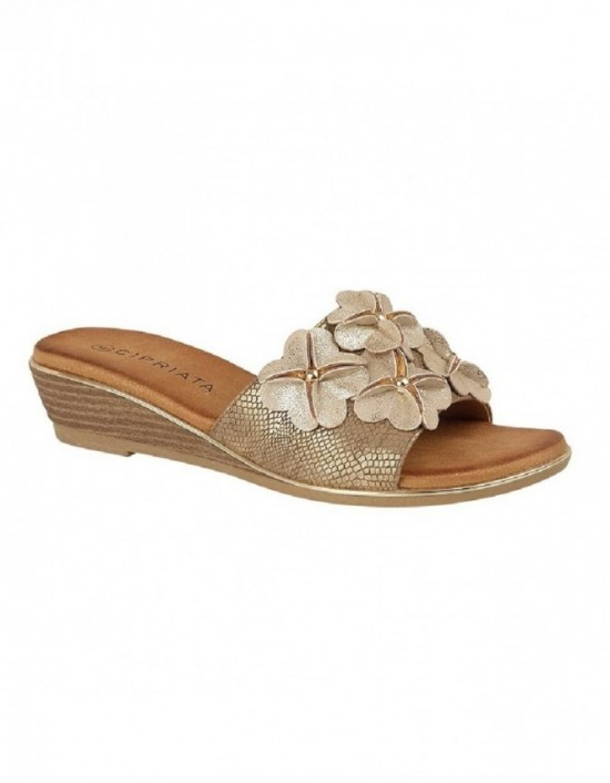 ladies-summer-shoes-and-sandals-cipriata-clio