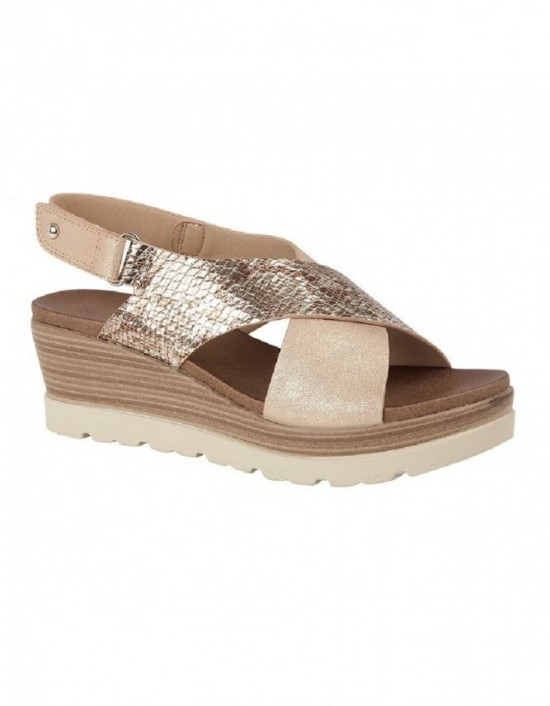 ladies-summer-shoes-and-sandals-cipriata-fiore