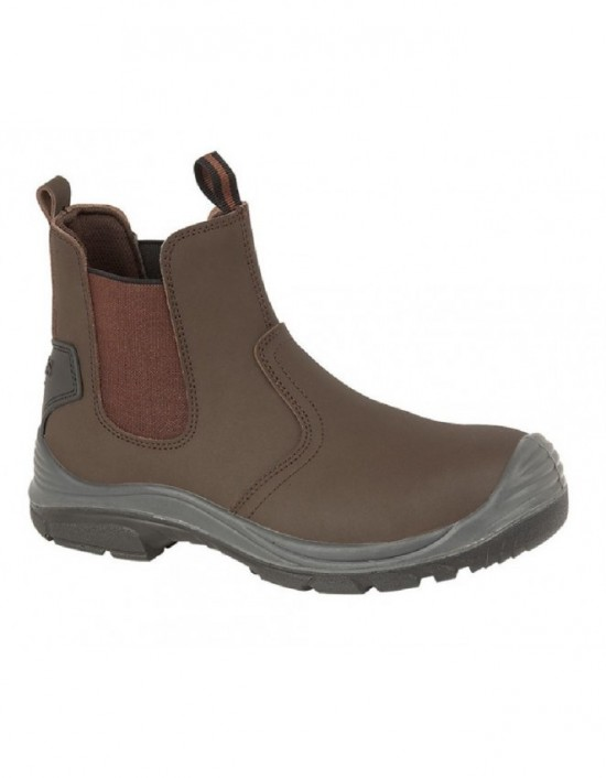 unisex-safety-gusset-dealer-boots-grafters