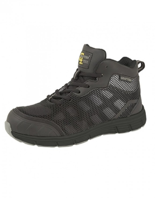 unisex-sports-type-safety-grafters-safety-trainer-boot