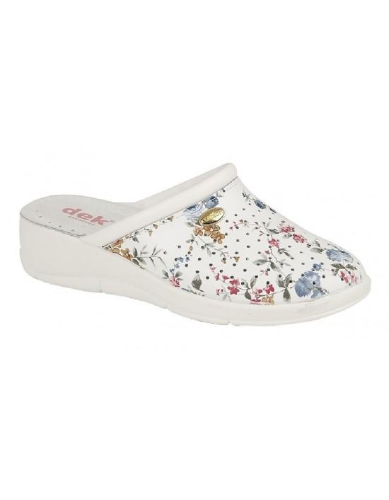 ladies-summer-shoes-and-sandals-dek-floral-clog
