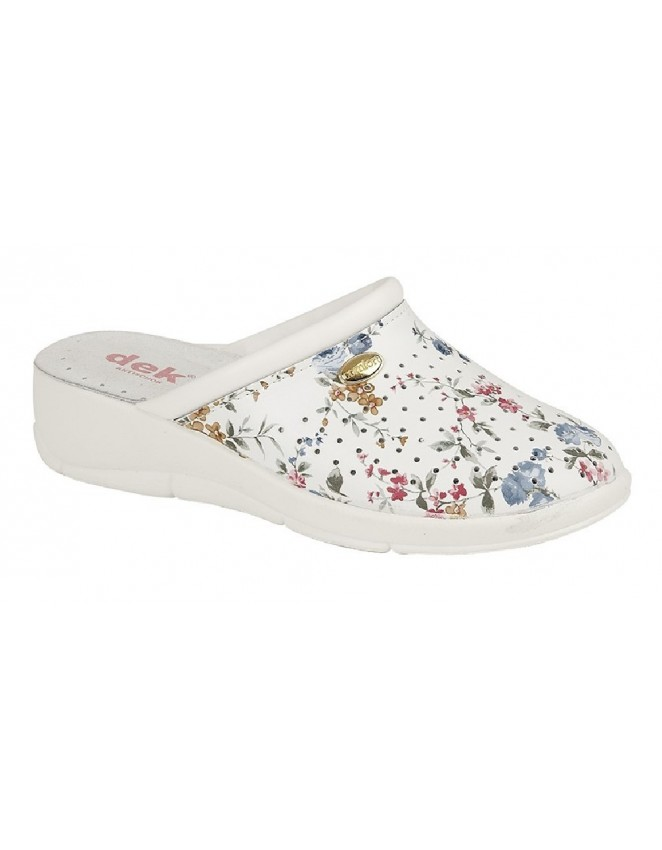 ladies-summer-shoes-and-sandals-dek-floral-clog