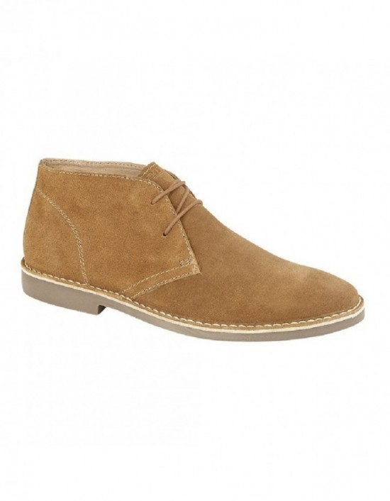 mens-fashion-boots-roamers-2-eye-desert-boot-suede