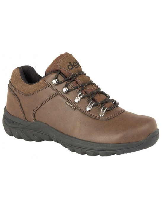 mens-trekking-and-trail-dek-amble-pu-real-suede