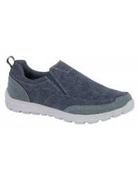 mens-trainers-and-skates-dek-twin-gusset-casual-canvas