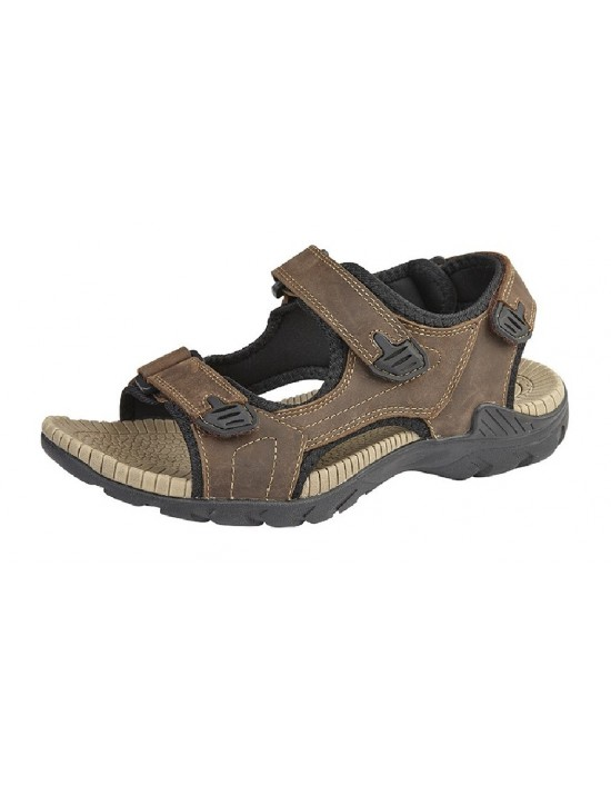 mens-summer-sandals-roamers-3-touch-fastening-sandal