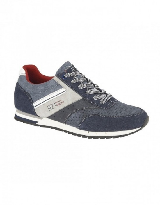 mens-comfort-shoes-route-21-6-eye-casual-trainer