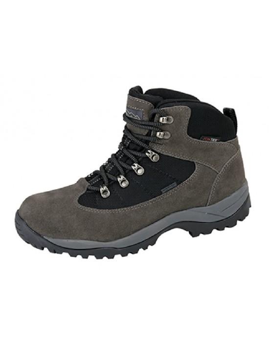 ladies-hiking-boots-johnscliffe-pennine