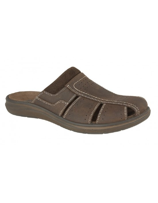 mens-summer-sandals-imac-casual-mule