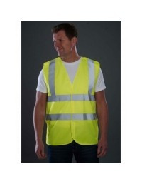 sundry-hi-visibility-clothing-grafters