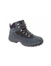 ladies-hiking-boots-johnscliffe-pennine