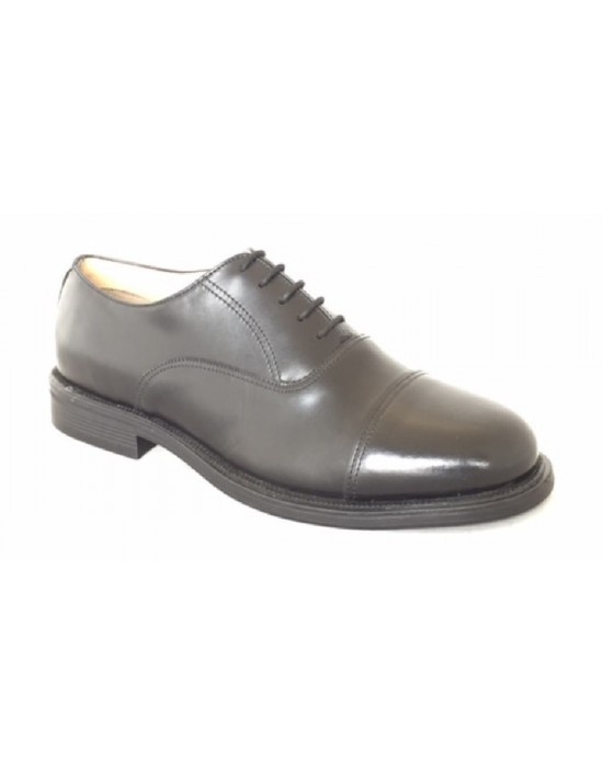 unisex-corporate-dress-shoes-grafters-leather-shoes