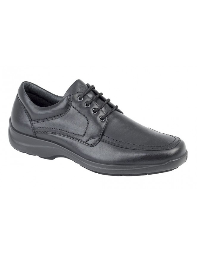 mens-fashion-shoes-imac-leather-shoes