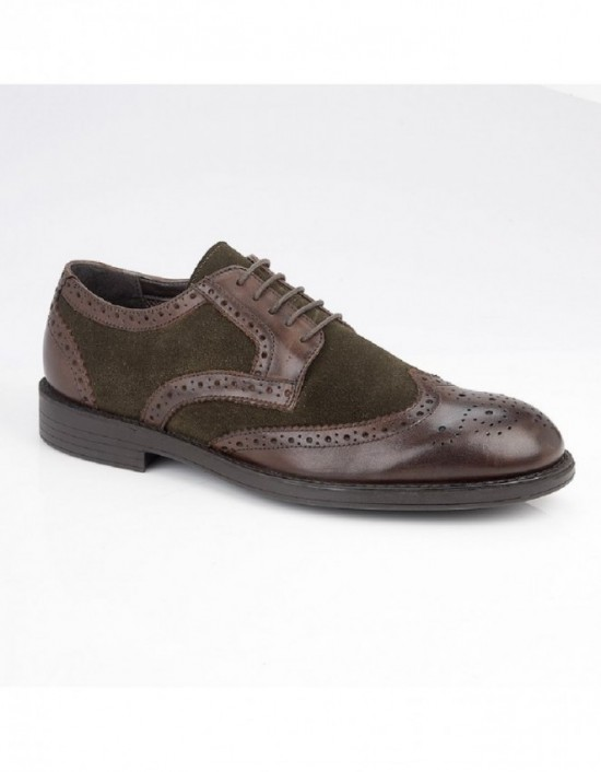 mens-military-tredflex-5-eye-brogue-leather-suede