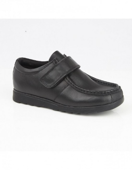 childs-boys-shoes-roamers-leather-shoes
